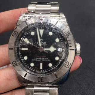 全新Tudor M79730