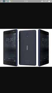Nokia 3 cara cepat punya barang hari ini