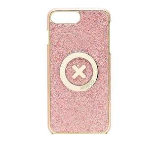 Mimco iPhone 6+/7+/8+ case