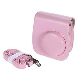Camera Case Bag for Fujifilm Instax Mini 9/8/8+/8s