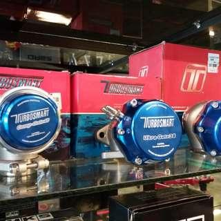 Turbosmart Wastegate 38mm