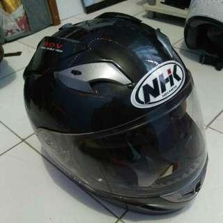 Helm Gp 1000