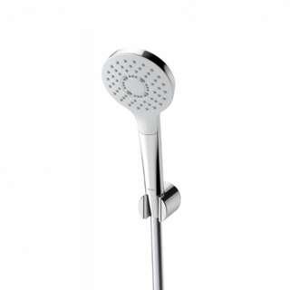 'G Shower' - TBW01008B