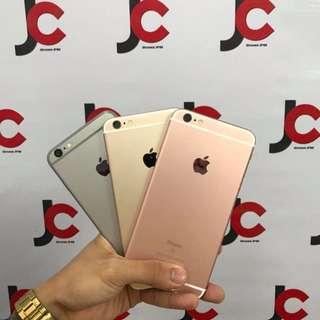 iPhone 6S Plus 64GB Openline