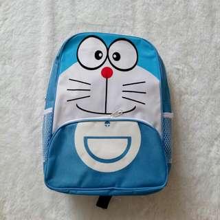 Tas Doraemon Anak TK PAUD (REPRICE)