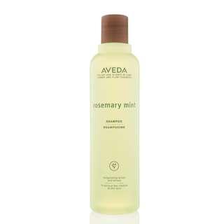 Aveda Rosemary Mint Shampoo (250ml)