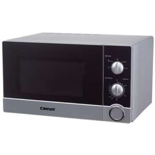Cornell Microwave Oven CMO-P23
