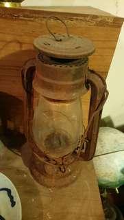 🚚 古老油燈等 3個5000單買請私訊