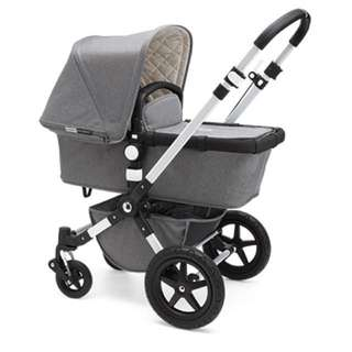 Bugaboo Cameleon 3 Classic Collection Limited Edition