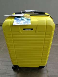 Travel Luggage MYR150