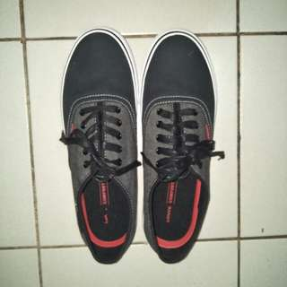 Levi's Shoes PRICE IS NEGOTIABLE