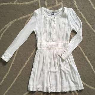 Padini dress top