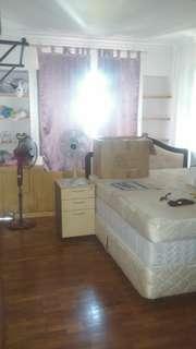 Common room for rent in bukit panjang for short term near mrt