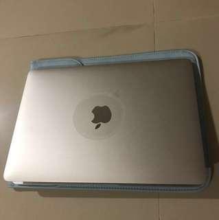 Apple 12-inch Macbook Retina early 2015 (512gb storage)