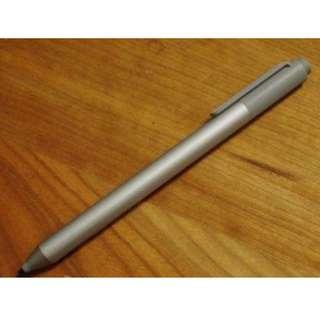 Microsoft Surface 3/Pro 3/Pro 4 Pen 原廠筆 1024 壓力點 99%NEW