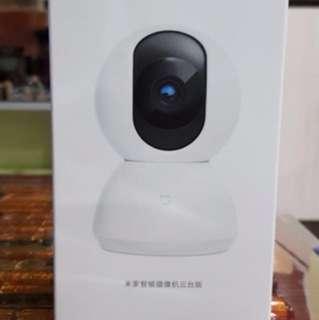 Xiaomi Mijia 360 720p HD Camera
