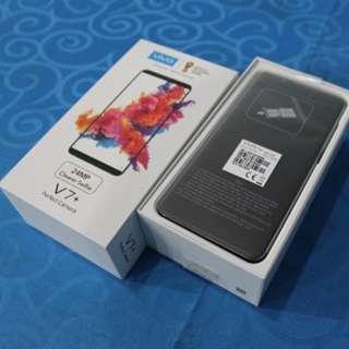 VIVO V 7 Smartphone