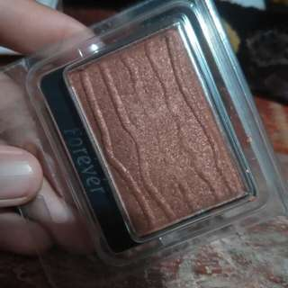 ONE TOUCH EYE SHADOW