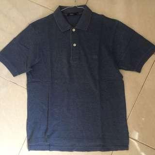 Poloshirt bossini original