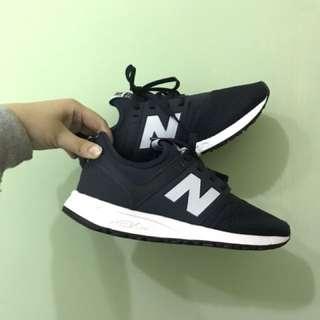 New balance 247 丈青
