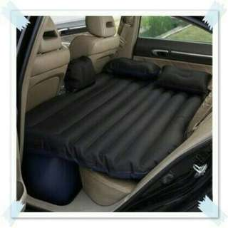 Matras mobil - matras car - matras travel bed