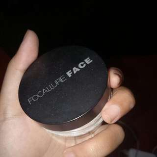 Focallure Powder