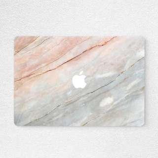 Macbook air (13 inch) case