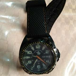 Men' s watches