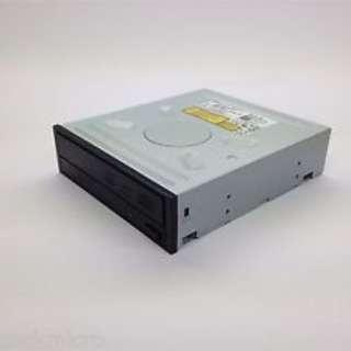 Hitachi LG Super Multi DVD Rewriter GH70N