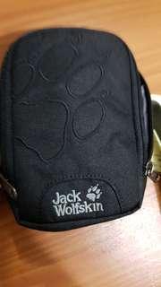Jack Wolfskin Secretary Sling Bag