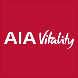 Looking for AIA Vitality teammates