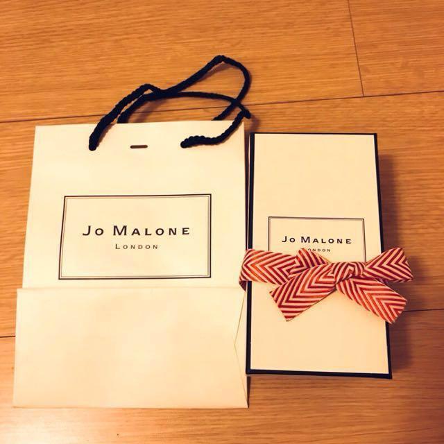 全新2017新香 Jo Malone 英國橡樹與榛果   English Oak & Hazelnut 100mL