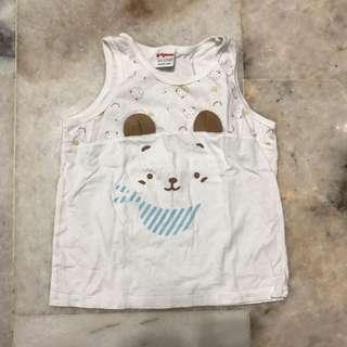 👶🏼Pigeon 18-24mth shirt