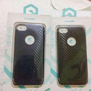 Iphone 7 case buy 1 take 1