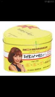 【特價】【包郵】維他命c粉 Lemona-S powder