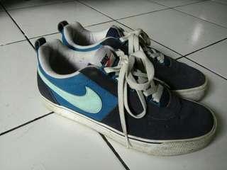 Nike Made in Vietnam (Koleksi pribadi)