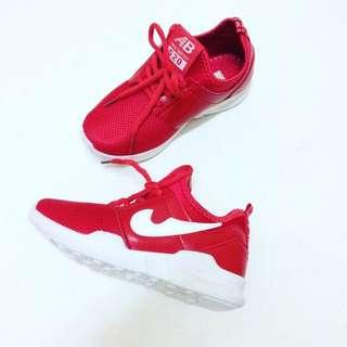 Sport Shoes Nike