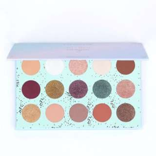 Colourpop All I See is Magic Palette Brand New