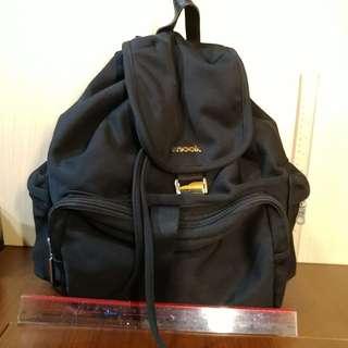 清櫃 經典 MOOK 背包