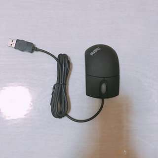 ThinkPad Mouse