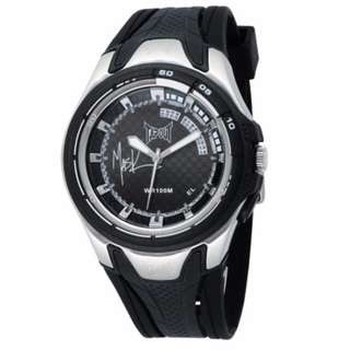 TAPOUT Watch 手錶