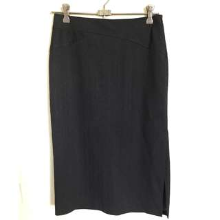 Cue Skirt - Size 6