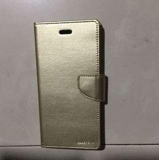 Phone Cover 7& 8 plus