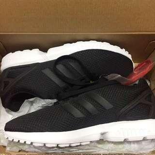 Adidas ZX Flux US 6