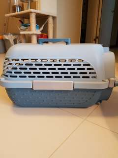 Cats/Dogs Carrier