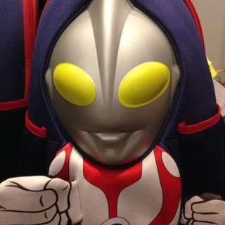 Ultraman Beg