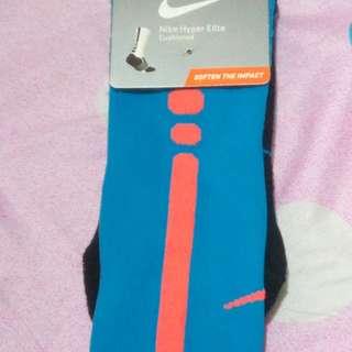 Nike Elite Socks (2 for 1200)