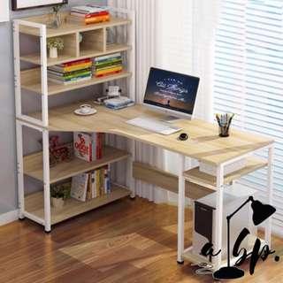 Computer Table No. 23