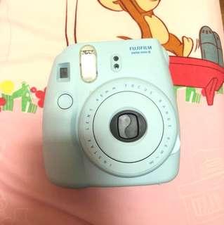 Fujifilm insta mini 8