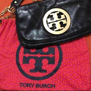 TORY BURCH BAG $1000